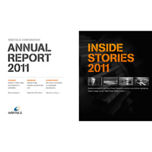 Annual-report-Inside-stories.png